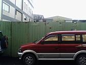 ▄ ▃ ▂ 大光興不鏽鋼門窗金屬工程有限公司▂ ▃ ▄ :IMG1440A.jpg