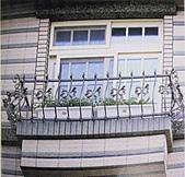 ▄ ▃ ▂ 大光興不鏽鋼門窗金屬工程有限公司▂ ▃ ▄ :fb012.jpg
