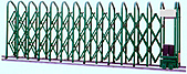 ▄ ▃ ▂ 大光興不鏽鋼門窗金屬工程有限公司▂ ▃ ▄ :38-560-3A_1.jpg