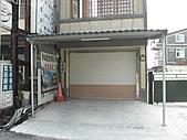 ▄ ▃ ▂ 大光興不鏽鋼門窗金屬工程有限公司▂ ▃ ▄ :01.jpg