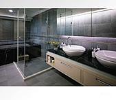 ▄ ▃ ▂ 大光興不鏽鋼門窗金屬工程有限公司▂ ▃ ▄ :f_3697557_1.jpg