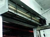 ▄ ▃ ▂ 大光興不鏽鋼門窗金屬工程有限公司▂ ▃ ▄ :IMG1467A.jpg