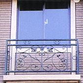 ▄ ▃ ▂ 大光興不鏽鋼門窗金屬工程有限公司▂ ▃ ▄ :fb013.jpg