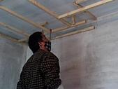 ▄ ▃ ▂ 大光興不鏽鋼門窗金屬工程有限公司▂ ▃ ▄ :IMG1408A.jpg