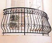 ▄ ▃ ▂ 大光興不鏽鋼門窗金屬工程有限公司▂ ▃ ▄ :fb015.jpg