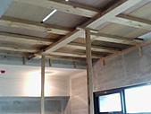 ▄ ▃ ▂ 大光興不鏽鋼門窗金屬工程有限公司▂ ▃ ▄ :IMG1409A.jpg