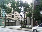 ▄ ▃ ▂ 大光興不鏽鋼門窗金屬工程有限公司▂ ▃ ▄ :IMG1430A.jpg