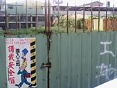 ▄ ▃ ▂ 大光興不鏽鋼門窗金屬工程有限公司▂ ▃ ▄ :IMG1441A.jpg