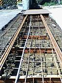 ▄ ▃ ▂ 大光興不鏽鋼門窗金屬工程有限公司▂ ▃ ▄ :IMG1453A.jpg