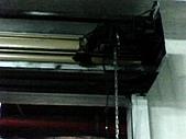 ▄ ▃ ▂ 大光興不鏽鋼門窗金屬工程有限公司▂ ▃ ▄ :IMG1468A.jpg