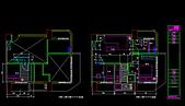 ▄ ▃ ▂ 大光興不鏽鋼門窗金屬工程有限公司▂ ▃ ▄ :43.jpg