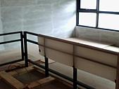 ▄ ▃ ▂ 大光興不鏽鋼門窗金屬工程有限公司▂ ▃ ▄ :IMG1410A.jpg