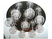 ▄ ▃ ▂ 大光興不鏽鋼門窗金屬工程有限公司▂ ▃ ▄ :CU11-HYX09263-9.jpg