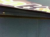▄ ▃ ▂ 大光興不鏽鋼門窗金屬工程有限公司▂ ▃ ▄ :IMG1394A.jpg