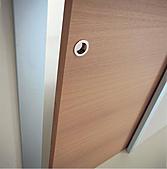 ▄ ▃ ▂ 大光興不鏽鋼門窗金屬工程有限公司▂ ▃ ▄ :木作 單片推拉門 和室 書房 常用.jpg