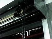 ▄ ▃ ▂ 大光興不鏽鋼門窗金屬工程有限公司▂ ▃ ▄ :IMG1469A.jpg