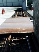 ▄ ▃ ▂ 大光興不鏽鋼門窗金屬工程有限公司▂ ▃ ▄ :IMG1454A.jpg