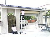▄ ▃ ▂ 大光興不鏽鋼門窗金屬工程有限公司▂ ▃ ▄ :02.jpg
