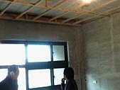 ▄ ▃ ▂ 大光興不鏽鋼門窗金屬工程有限公司▂ ▃ ▄ :IMG1411A.jpg