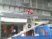 北區住家店面現場修繕工程:IMG0606A.jpg
