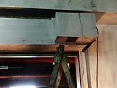 ▄ ▃ ▂ 大光興不鏽鋼門窗金屬工程有限公司▂ ▃ ▄ :IMG1470A.jpg