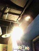 ▄ ▃ ▂ 大光興不鏽鋼門窗金屬工程有限公司▂ ▃ ▄ :IMG1395A.jpg