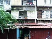 ▄ ▃ ▂ 大光興不鏽鋼門窗金屬工程有限公司▂ ▃ ▄ :IMG1431A.jpg