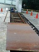▄ ▃ ▂ 大光興不鏽鋼門窗金屬工程有限公司▂ ▃ ▄ :IMG1443A.jpg