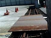 ▄ ▃ ▂ 大光興不鏽鋼門窗金屬工程有限公司▂ ▃ ▄ :IMG1455A.jpg