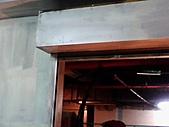 ▄ ▃ ▂ 大光興不鏽鋼門窗金屬工程有限公司▂ ▃ ▄ :IMG1471A.jpg