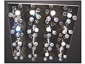 ▄ ▃ ▂ 大光興不鏽鋼門窗金屬工程有限公司▂ ▃ ▄ :D-NW0-2121-16.jpg