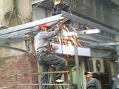 北區住家店面現場修繕工程:IMG0600A.jpg