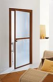 ▄ ▃ ▂ 大光興不鏽鋼門窗金屬工程有限公司▂ ▃ ▄ :木作玻璃開門.jpg