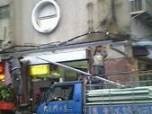 北區住家店面現場修繕工程:IMG0596A.jpg
