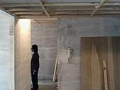 ▄ ▃ ▂ 大光興不鏽鋼門窗金屬工程有限公司▂ ▃ ▄ :IMG1414A.jpg