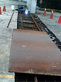 ▄ ▃ ▂ 大光興不鏽鋼門窗金屬工程有限公司▂ ▃ ▄ :IMG1444A.jpg