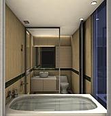 ▄ ▃ ▂ 大光興不鏽鋼門窗金屬工程有限公司▂ ▃ ▄ :f_3697560_1.jpg