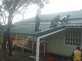 ▄ ▃ ▂ 大光興不鏽鋼門窗金屬工程有限公司▂ ▃ ▄ :鐵屋工程1.jpg