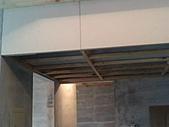 ▄ ▃ ▂ 大光興不鏽鋼門窗金屬工程有限公司▂ ▃ ▄ :IMG1415A.jpg