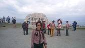 東師53級民國107年花東之旅同學會4_鴻蘭(志賢太太)攝:IMAG4676.jpg