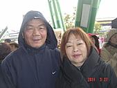 20110327-28_東師53級民國100年同學會活動照(下):DSC02519.JPG