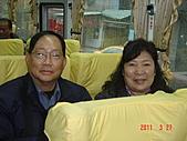 20110327-28_東師53級民國100年同學會活動照(下):DSC02514.JPG