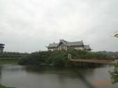 20190414~16東師53級新竹同學會風景照(第2.3日):DSC07523.jpg