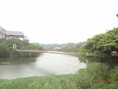 20190414~16東師53級新竹同學會風景照(第2.3日):DSC07525.jpg