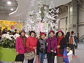 20110327-28_東師53級民國100年同學會活動照(下):DSC02523.JPG