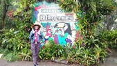 20190414~16東師53級新竹同學會遊照3:DSC07849-IMAG6990.jpg