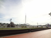 2020東師53級高雄真愛同學會(0707~09城市商旅)風景照:DSC01122.jpg