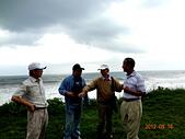 東師53同學會20102台東山海深度之旅:DSC04619.JPG