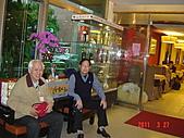 20110327-28_東師53級民國100年同學會活動照(下):DSC02507.JPG