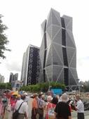 2020東師53級高雄真愛同學會(00709城市商旅)圖照3:DSC01537.jpg